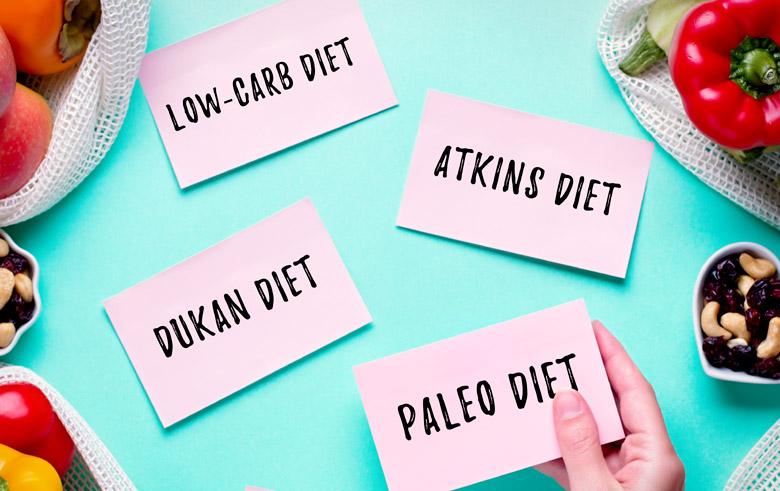 dietas-carteles-adobe