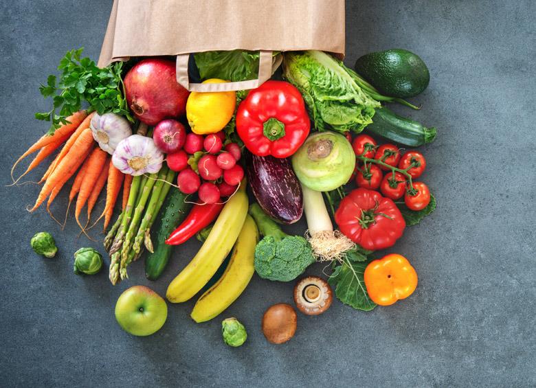 frutas-verduras-adobe