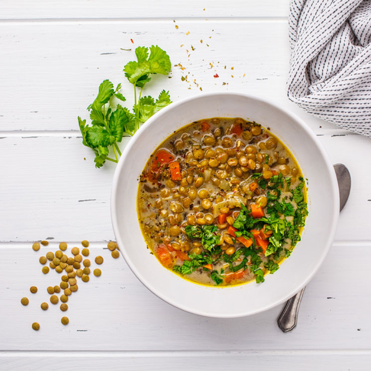 lentejas-verduras