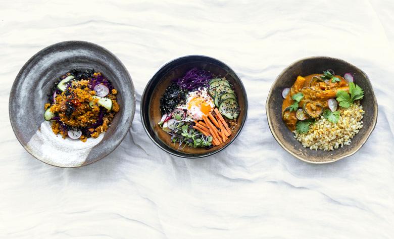 bowls-gabfoods