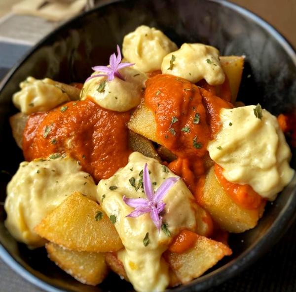 recreo-patatas