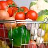¿Cómo hacer la compra de forma inteligente, nutritiva y económica?