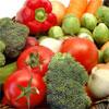 Alimentos que te ayudan a luchar contra el envejecimiento