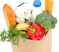 Calcio f sforo hierro en qu alimento encontramos for Cocina con hidrogeno