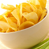 Alimentos 'light': ¿ayudan realmente a cuidar la línea?