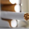¿Dejar de fumar sin ganar kilos? ¡Es posible!