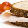 Pan, queso, embutidos... ¿cómo disfrutar de ellos y, al mismo tiempo, cuidar la línea?