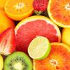 Alimentos que ayudan a conseguir un bonito bronceado