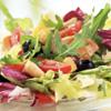 ¿Problemas de varices y de circulación sanguínea? ¡Así debe ser tu dieta!