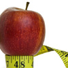 ¿Perder unos kilos antes de Navidad? ¡Sí, pero con cabeza!