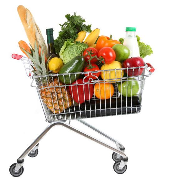Dietas para perder peso: ¿qué requisitos deben cumplir?
