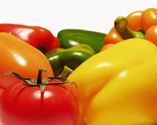 Frescas, congeladas, enlatadas… ¿cómo aportan las verduras más beneficios al organismo?