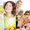 Niños, jóvenes, adultos... ¿cómo debe ser la alimentación en cada etapa de la vida?