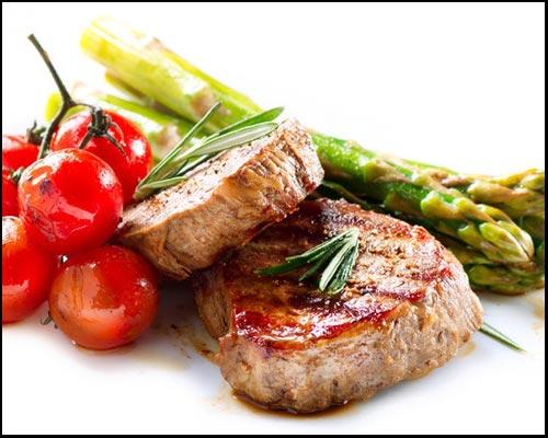 Trucos muy sencillos para cocinar de forma sana ligera y for Comidas rapidas sin cocinar