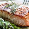 Ácidos grasos 'Omega 3': ¿en qué alimentos podemos encontrarlos?