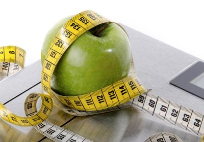 Nutrición y dietas: Mantener el peso perdido… difícil, ¡pero no imposible!