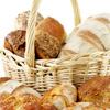 Pan blanco vs. pan integral: ¿cuál es realmente la diferencia calórica entre uno y otro?