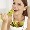 Objetivo para el nuevo curso: hacer que mi dieta sea más sana y equilibrada