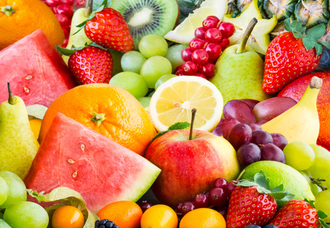 39 tips 39 de cocina diez consejos para prolongar la vida de los alimentos - Alimentos que bajen la tension ...