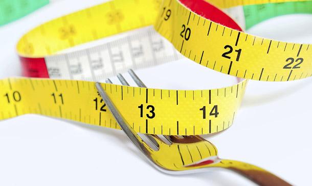 Cinco pistas para identificar las dietas 'milagro'… ¡y huir de ellas!
