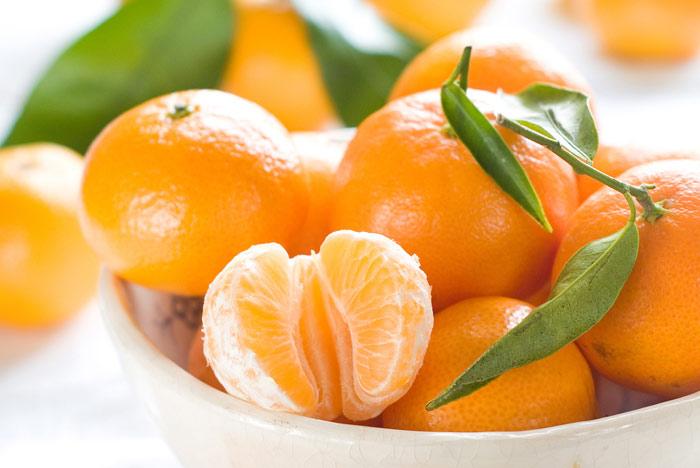 mandarinas_