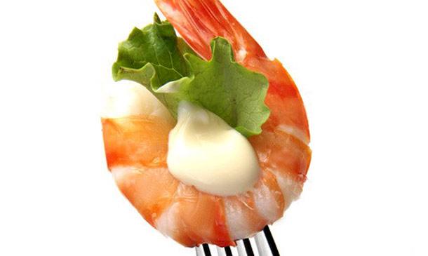 Cocina ligera: ¿salsas y dieta? ¡Sí, son compatibles!