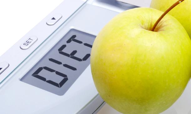 Perder peso: diez falsos mitos a tener en cuenta