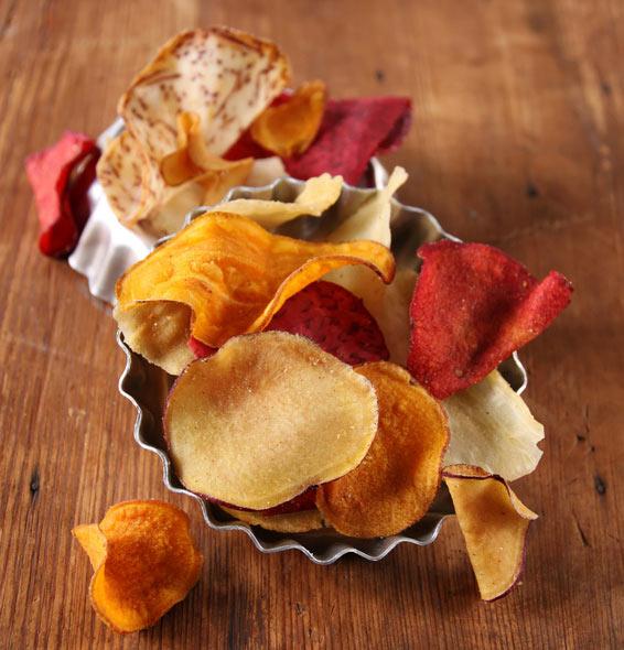 chips-vehet