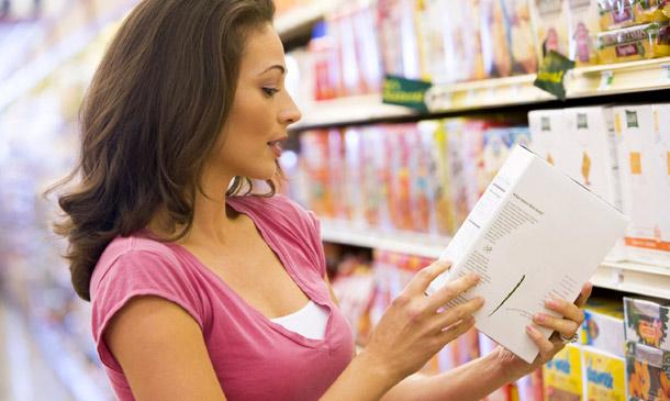 Día nacional del celíaco: ¿Cómo identificar los alimentos sin gluten en el supermercado?