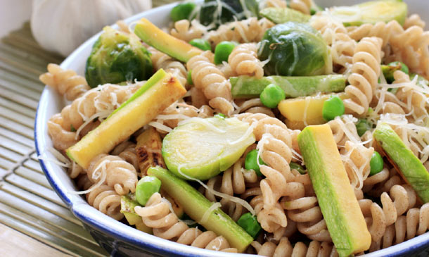 ¿Por qué es importante la inclusión de hidratos de carbono en nuestra dieta?