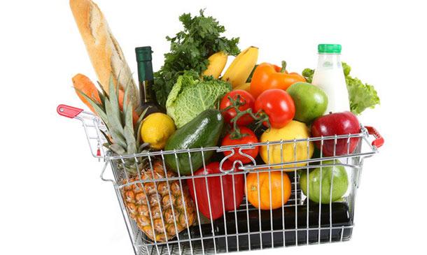 'Tips de nutrición': cómo comer de forma saludable sin que el precio de la cesta de la compra se dispare