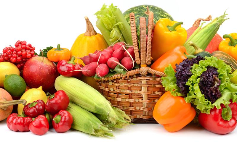 Objetivo primavera 2016: bajar peso de forma saludable y sin riesgos