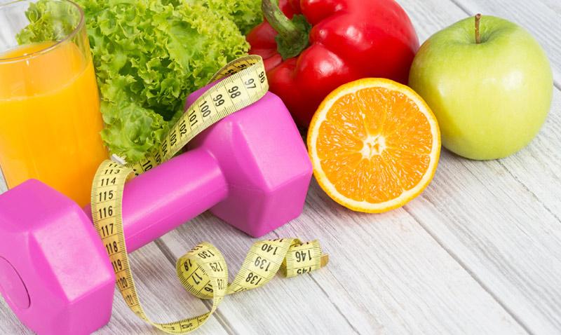 10 claves emocionales que te ayudarán a perder peso
