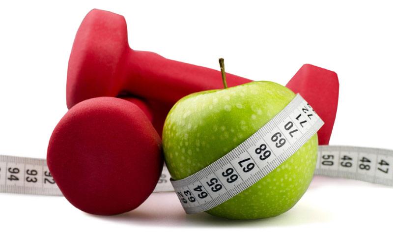 ¿Estás a dieta y no consigues bajar peso? ¡He aquí algunas explicaciones posibles!