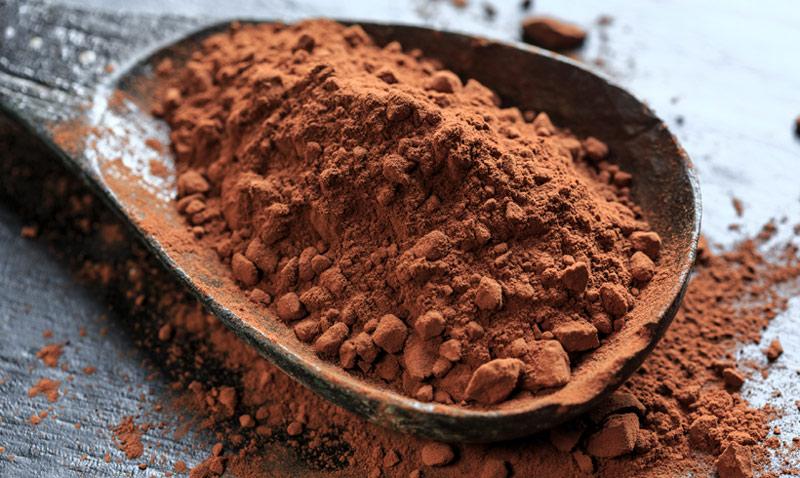 'Superalimentos': cinco buenas razones para incluir el cacao en tu dieta