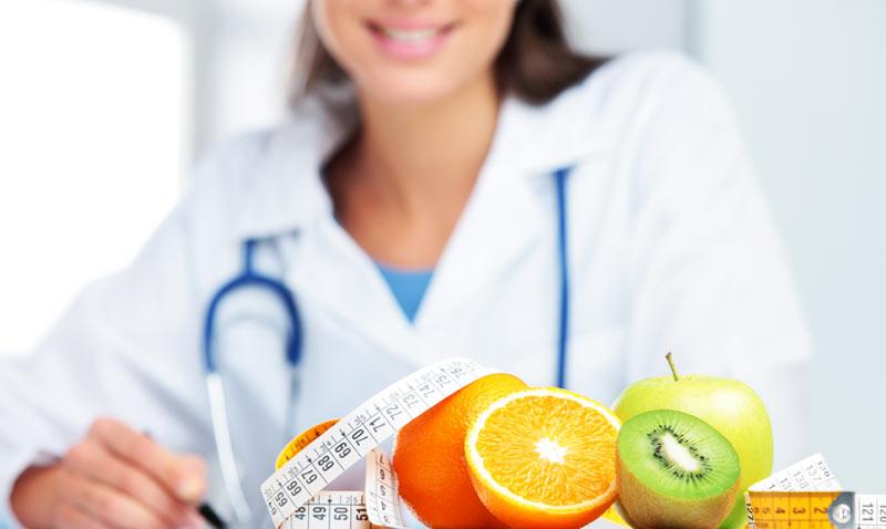 Consejos (realmente eficaces) que nos ayudan a perder peso