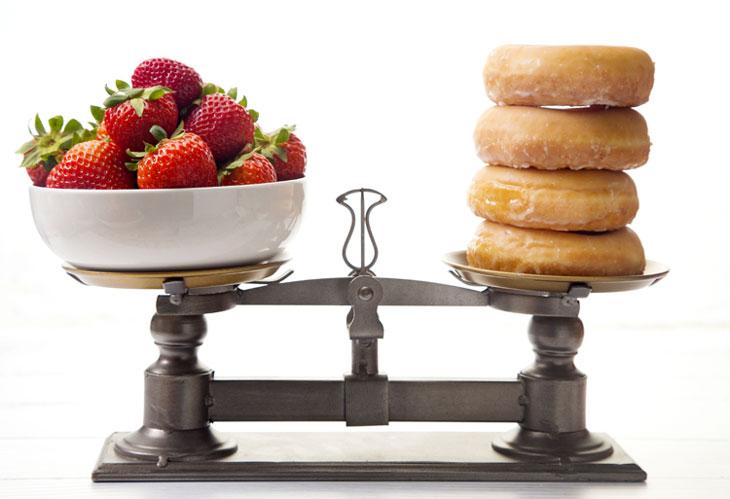 fresas-donuts