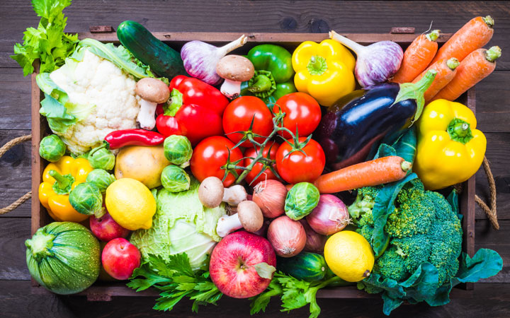 frutas-verduras-caja