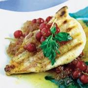 Cocina y Gastronoma Tabla de tiempo para hornear pavo