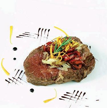 'roast-beef'