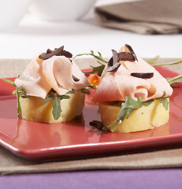 http://www.hola.com/imagenes/cocina/recetas/200510286375/canapes/patata/cocida/0-5-737/5737-a.jpg