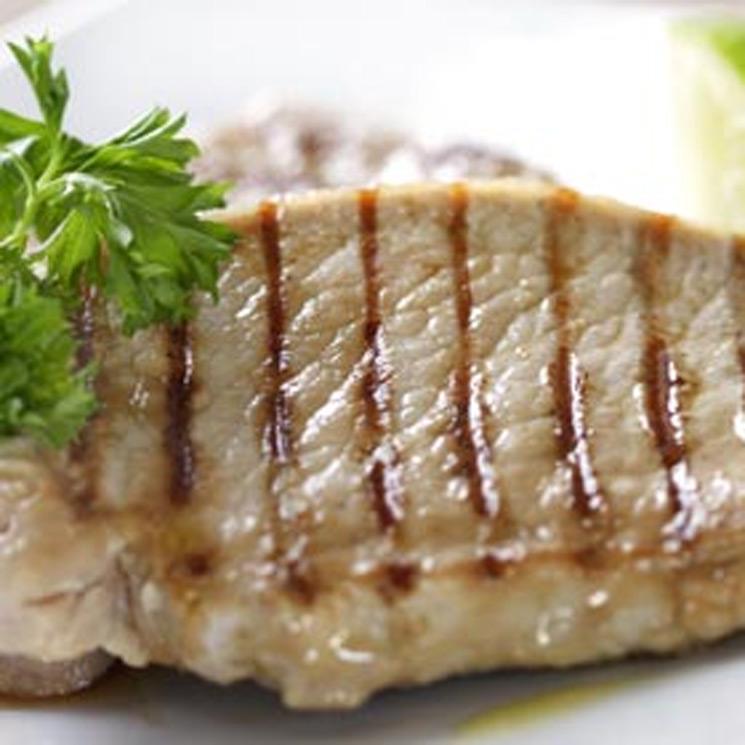 recetas para diabeticos e hipertensos colesterol