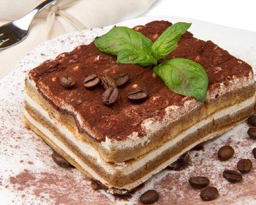 Reposter a caf chocolate irresistible combinaci n for La cocina de lechuza postres