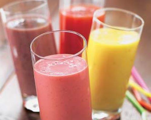 Imagenes de sandia related keywords imagenes de sandia - Batidos de frutas ...
