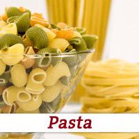 Torta de sal de pasta 'sfoglia' con espinacas y 'riccotta'