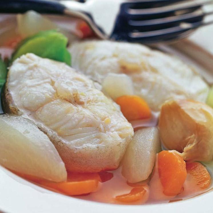 receta+pescado+hervido+dieta+blandas