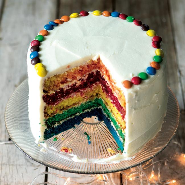 Resultado de imagen de tarta de cumpleaños