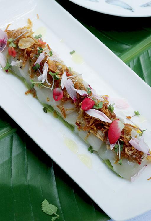 receta-ceviche-lubina-guacamole-frio