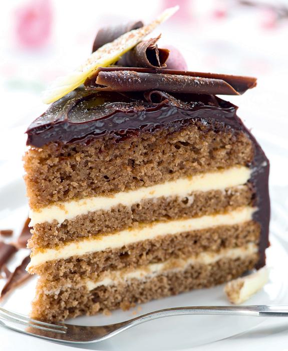 tarta-choco-platano