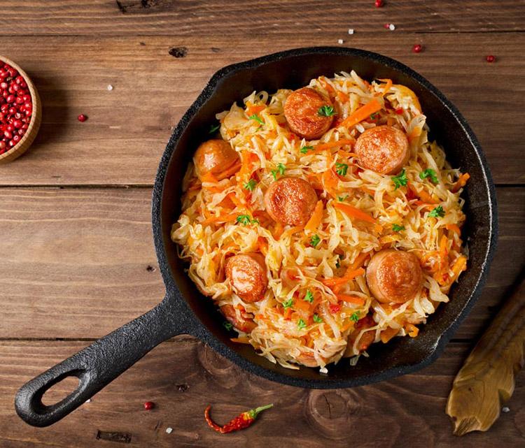 recetas de comida facil y rapido con pollo